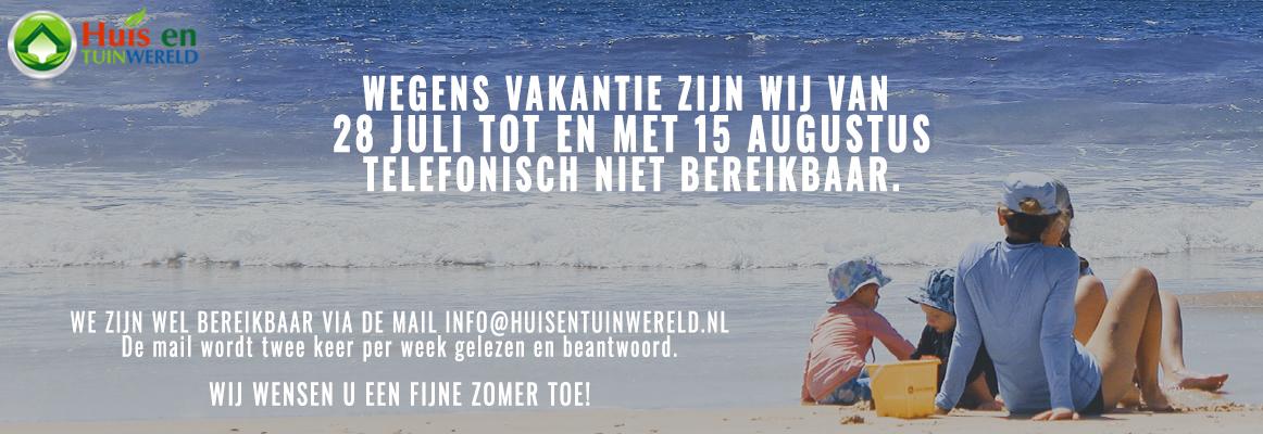zomervakantiehtw21